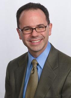 John Pastor
