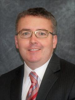 Brian Joy