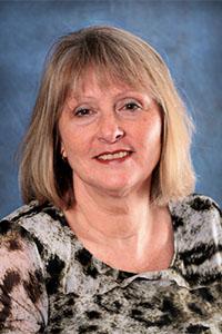 Judy A. Danielson