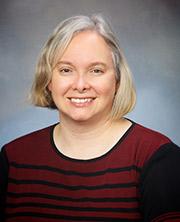 Kimberly A  Bohjanen, MD   Department of Dermatology - University of