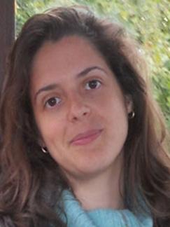 Karina Quevedo