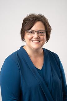 Kristine M. Talley