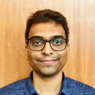 Ashwin Karanam