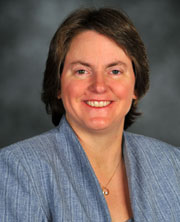 Karen Bastianelli