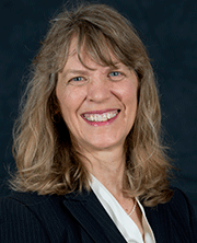 Karen A. Monsen