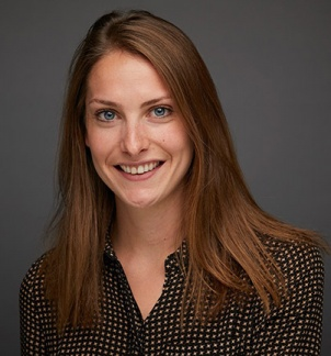 Katherine Arlinghaus