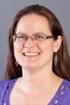Kelsey Carignan