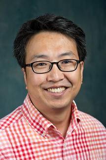 Nam Chul Kim