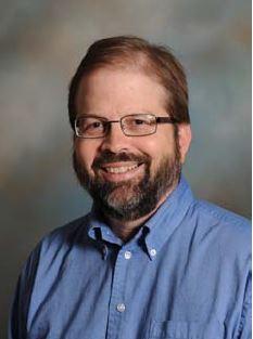 Michael Kuskowski