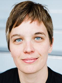 Lora Wichser