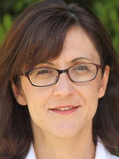 Lidia Zylowska