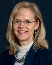 Laura N. Kirk