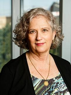 DeAnn Lazovich