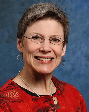 Joan Liaschenko