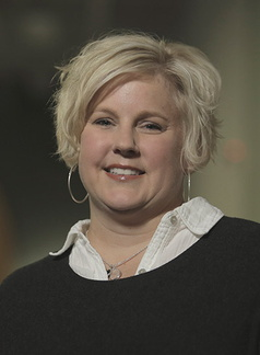 Lisa Ramme Latterell