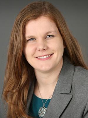 Sarah Lofgren