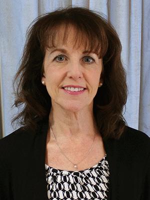 Lori B. Rathburn