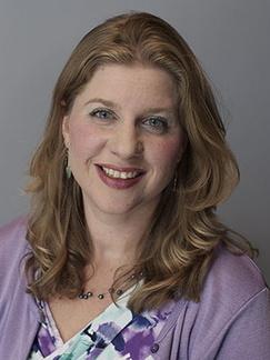 Pamela Lutsey