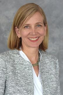 Michele L. Allen, MD, MS   Medical School - University of Minnesota