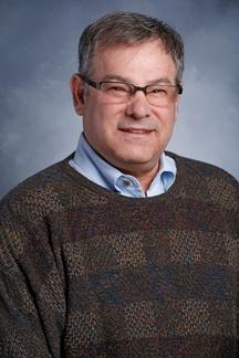 Michael H. Miner