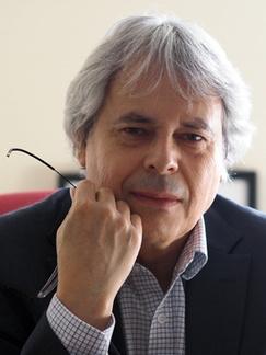 George Maldonado