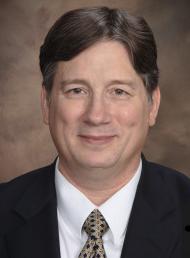 Mark Luquette