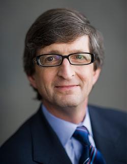 Mark Paller