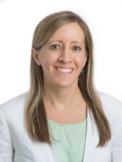 Lauren Markovic