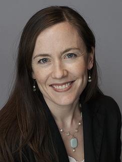Susan Marshall Mason