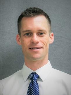 Scott McEwen, MD, PhD | Department of Pediatrics