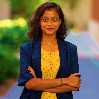 Meena Murugappan, PharmD, MPH   College of Pharmacy