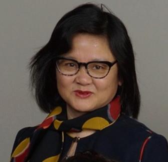Mei Bigliardi-Qi
