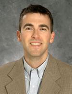Peter Melchert
