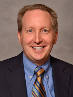 Michael Miller, PsyD | Department of Psychiatry - University