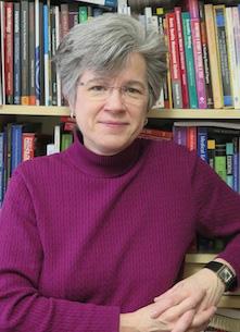 Michelle Dolan