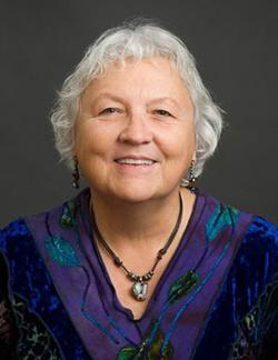 Michelle H. Biros