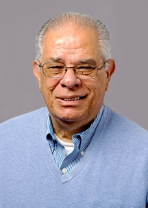 Miguel Fiol