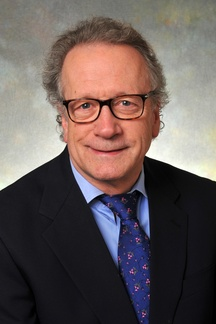 Photo of Steven Miles, MD
