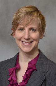 Molly Klein