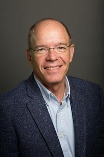 Robert Morrison, DVM, MBA, PhD | College of Veterinary Medicine ...