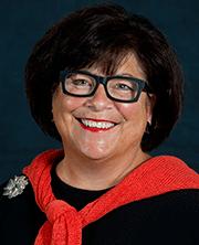 Nancy T. Ulvestad