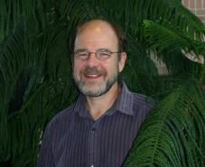 Neil E. Olszewski