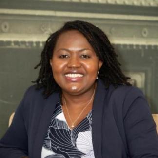Manka Nkimbeng