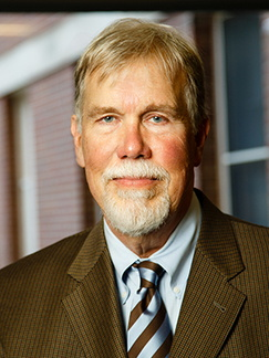 John A. Nyman