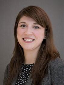 Megan Oberle