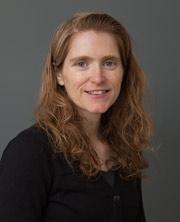 Julie K. Olson