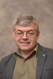 Peter Karachunski