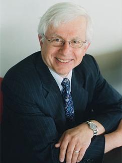 Peter Berthold
