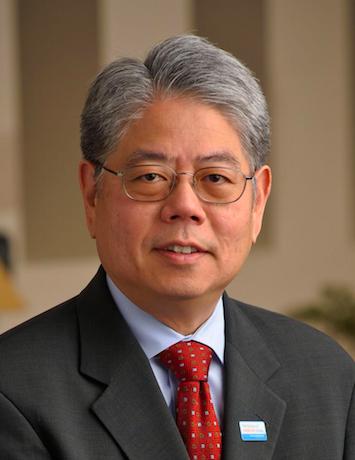 Peter Igarashi