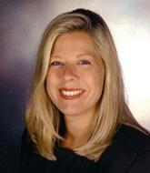 Melissa Polusny
